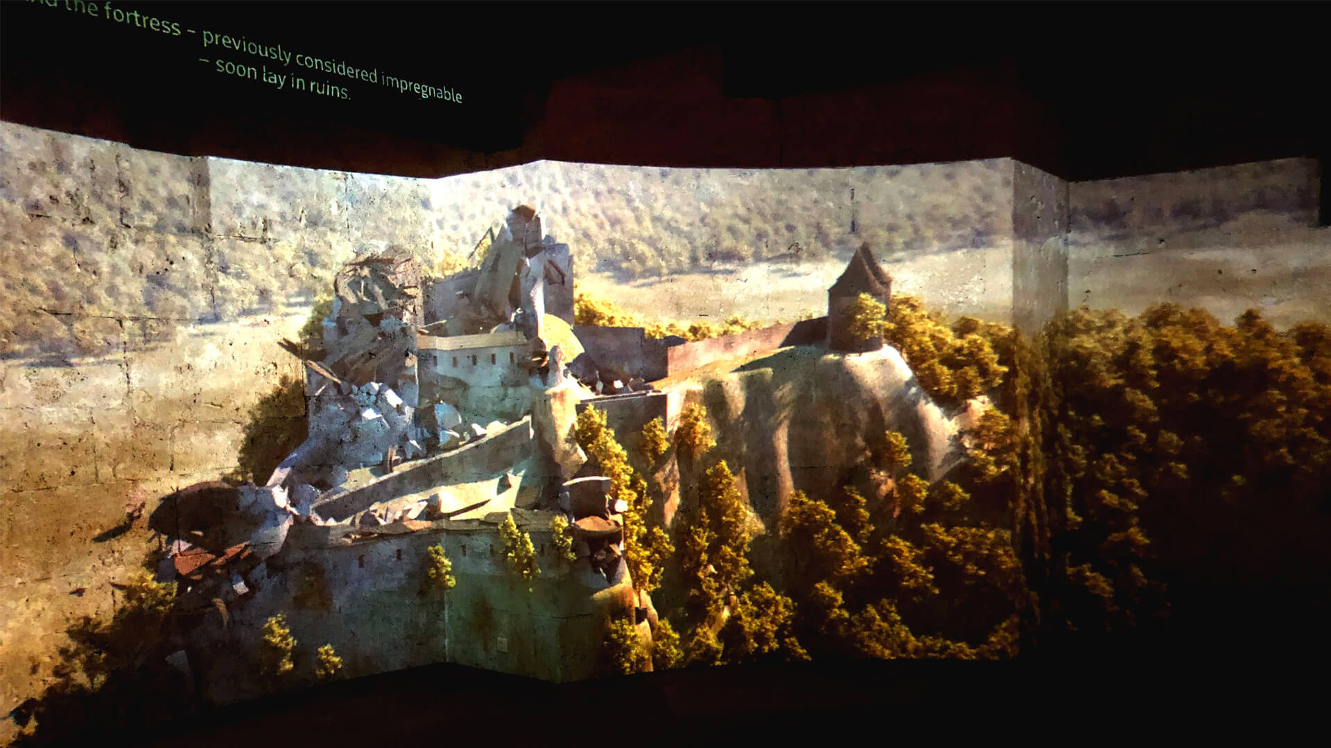 Ausstellung-Festung-Kufstein-Fuchsturm-03