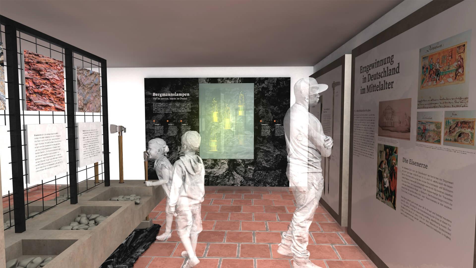 Ausstellung-Bergbaumuseum-Achthal_Teisendorf_03
