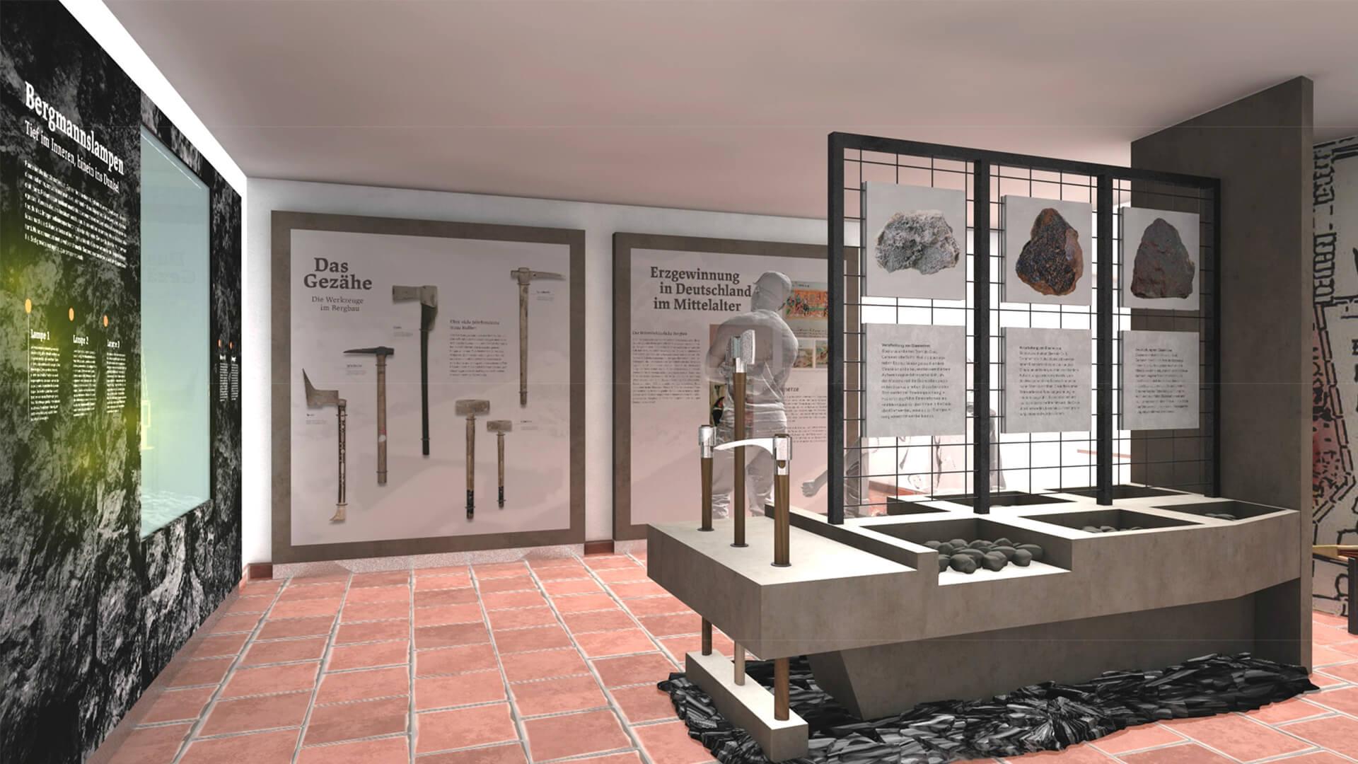 Ausstellung-Bergbaumuseum-Achthal_Teisendorf_04