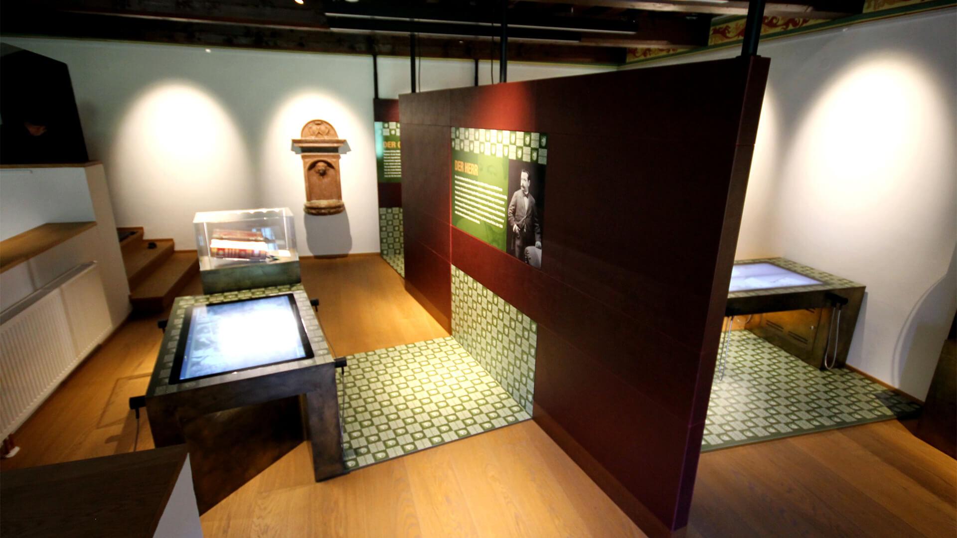 Ausstellung-Epenstein-Burg-Mauterndorf-02