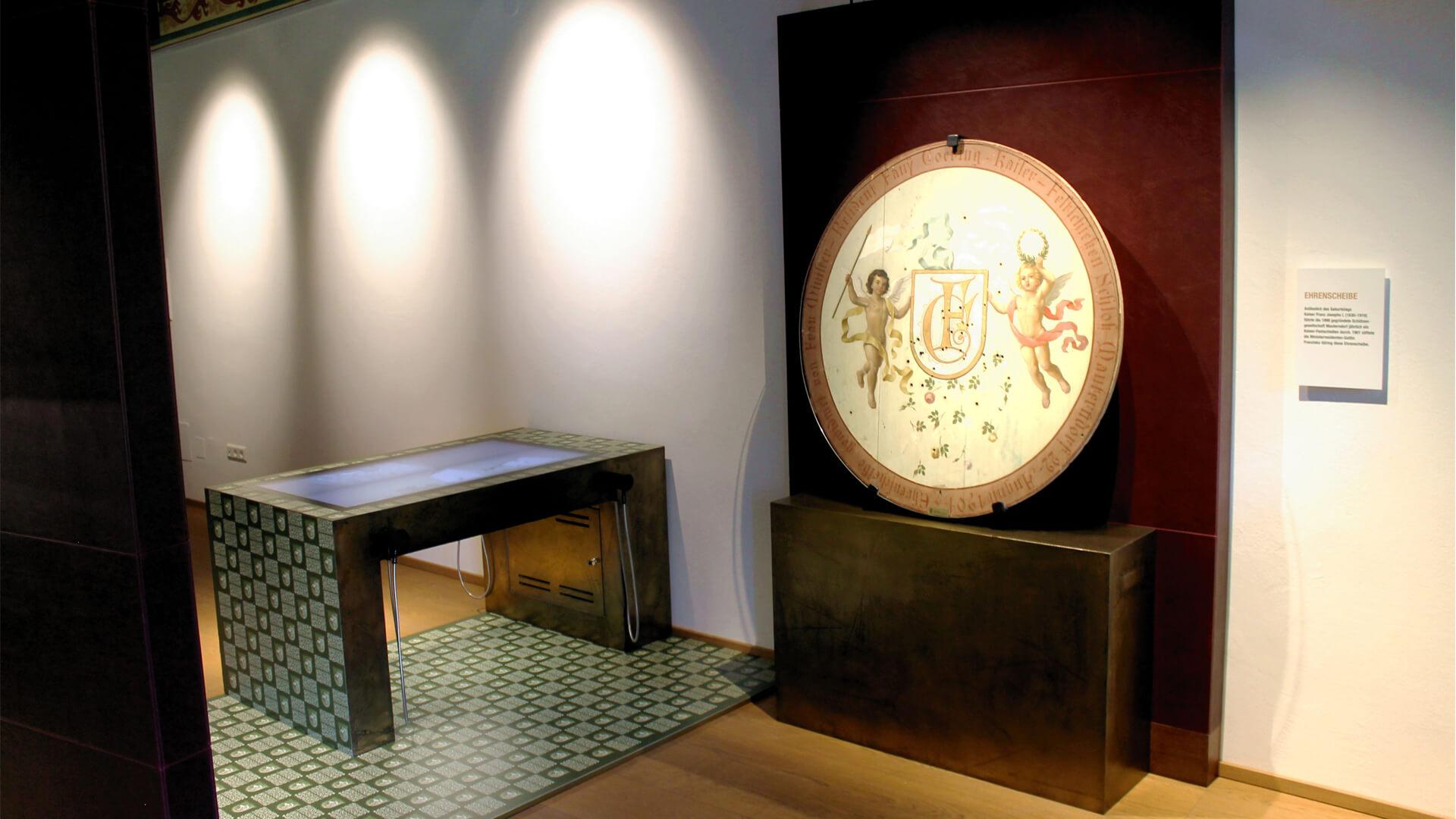 Ausstellung-Epenstein-Burg-Mauterndorf-03