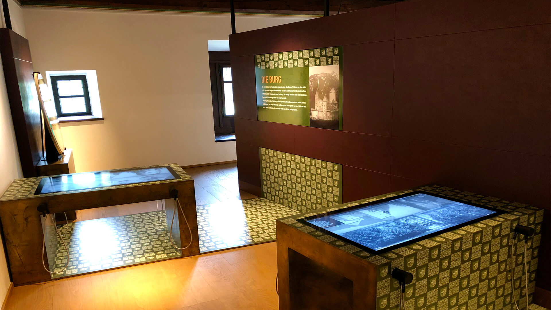 Ausstellung-Epenstein-Burg-Mauterndorf-04