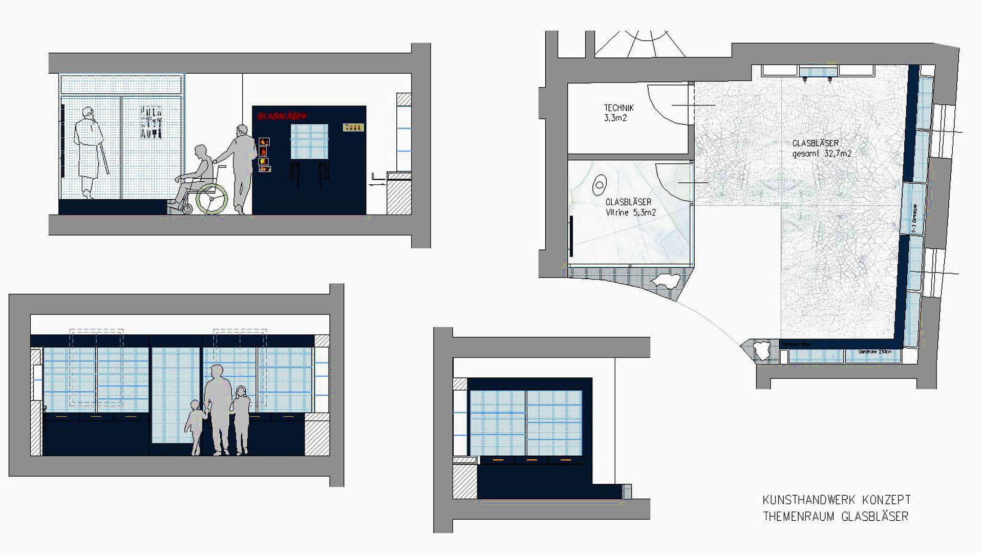 Ausstellung-Heimatmuseum-St.Gilgen_04