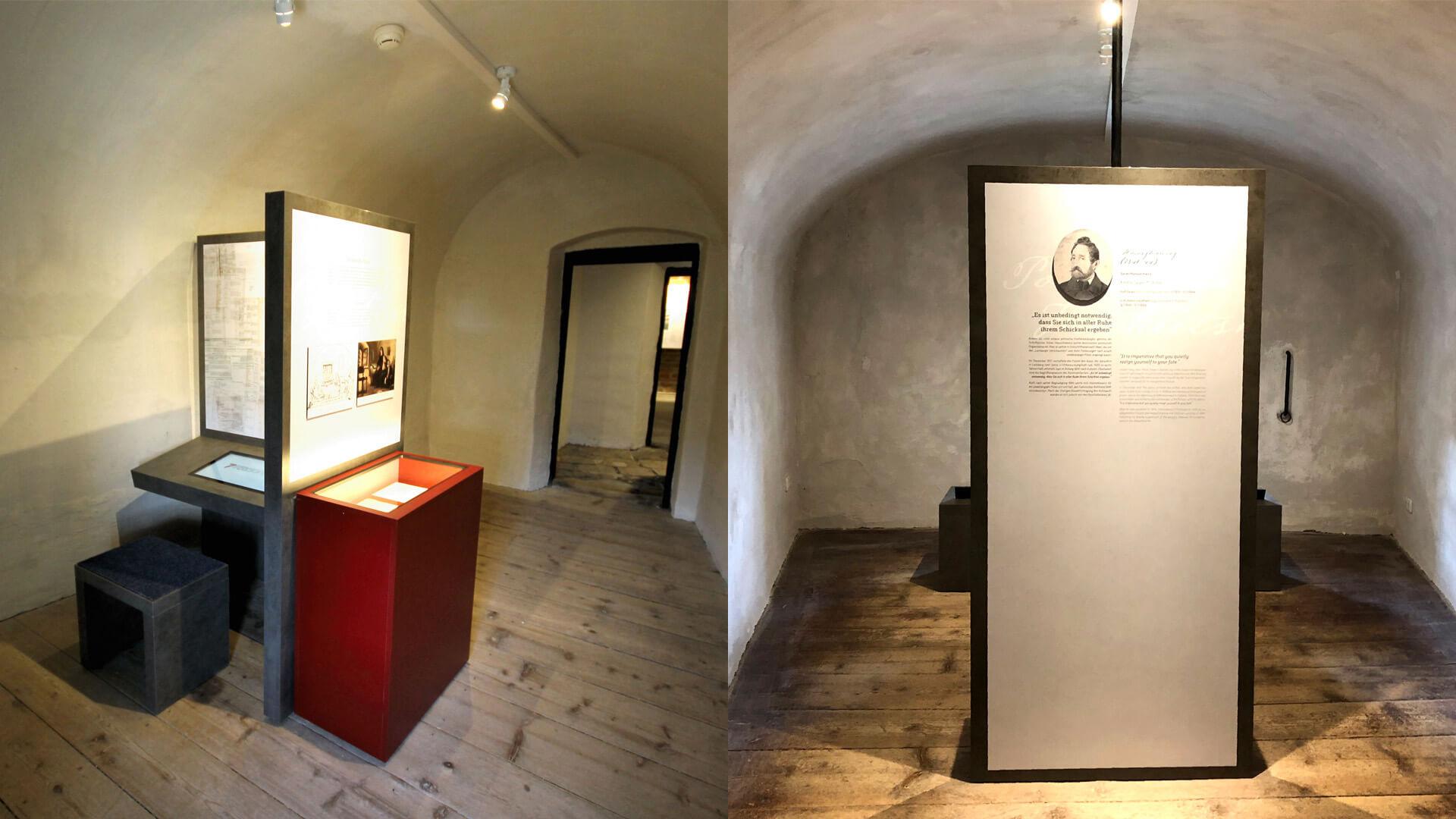 Ausstellung-Kaiserturm-Kufstein-Staatsgefaengnis_02