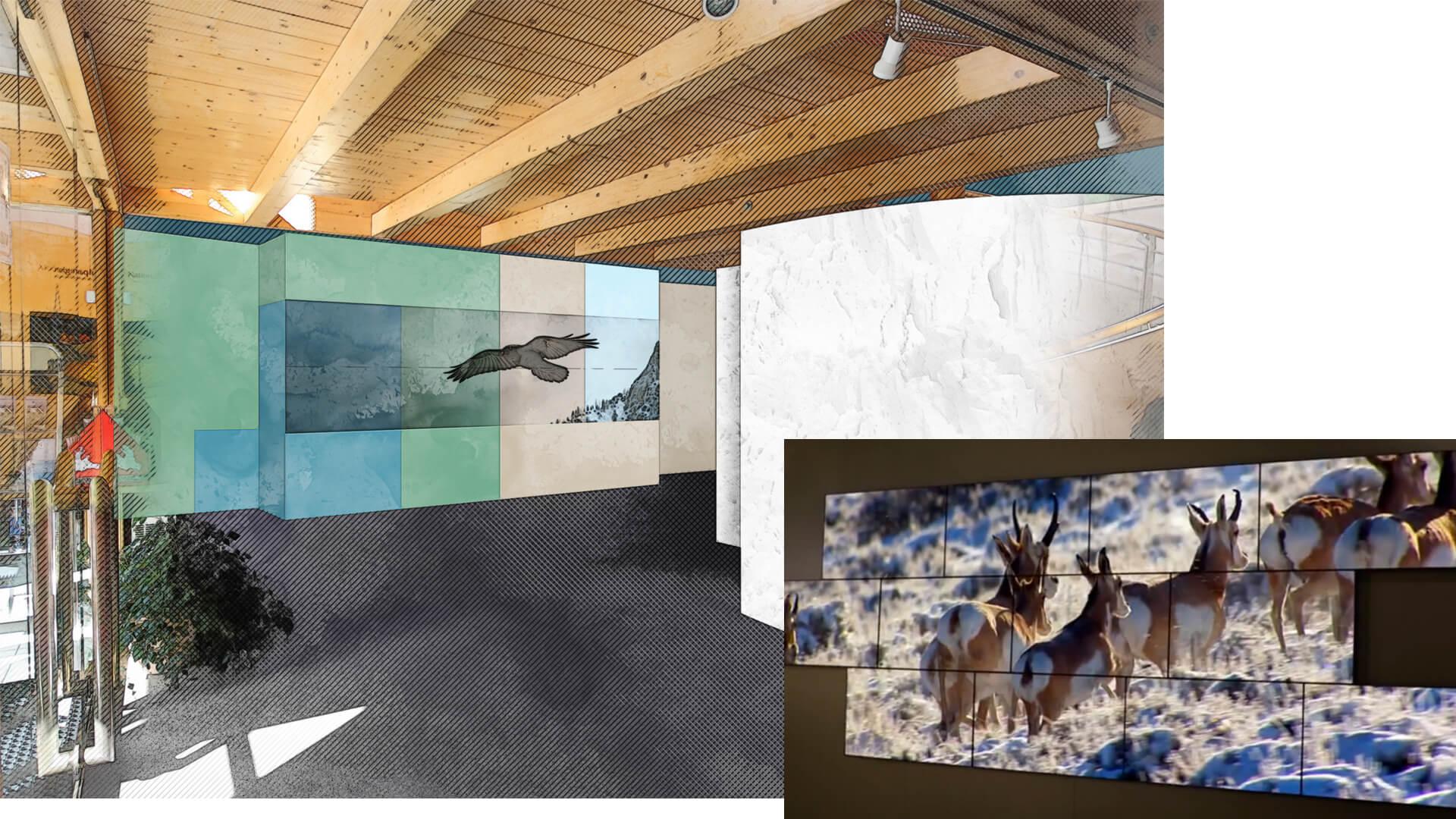 Ausstellung-NP-Hohe-Tauern_Fusch_2