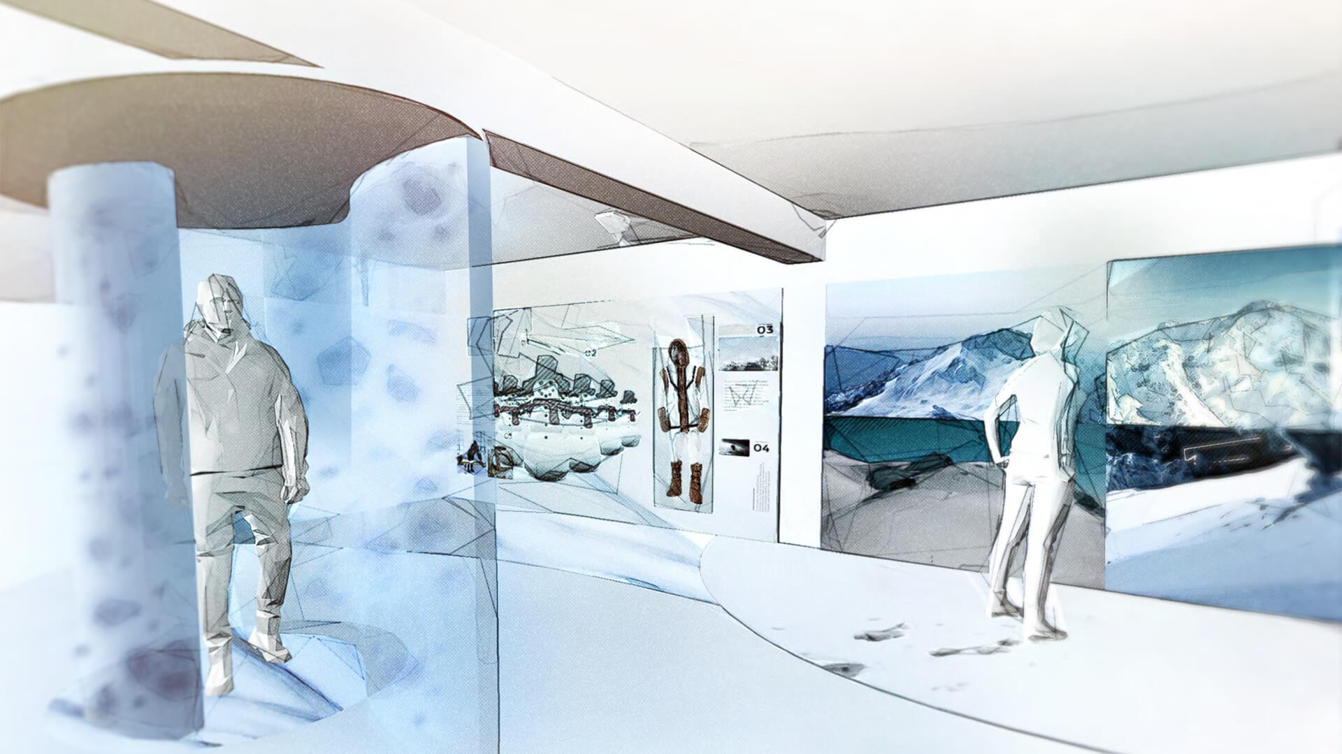 Ausstellung-Quellalpin-Kaunertal_03