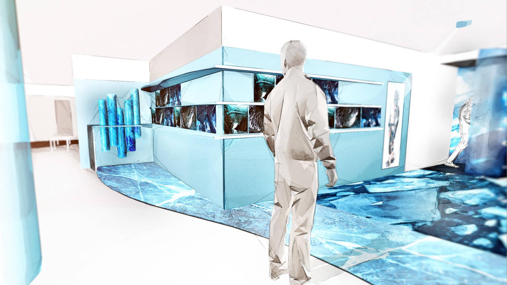 Ausstellung-Quellalpin-Kaunertal_04