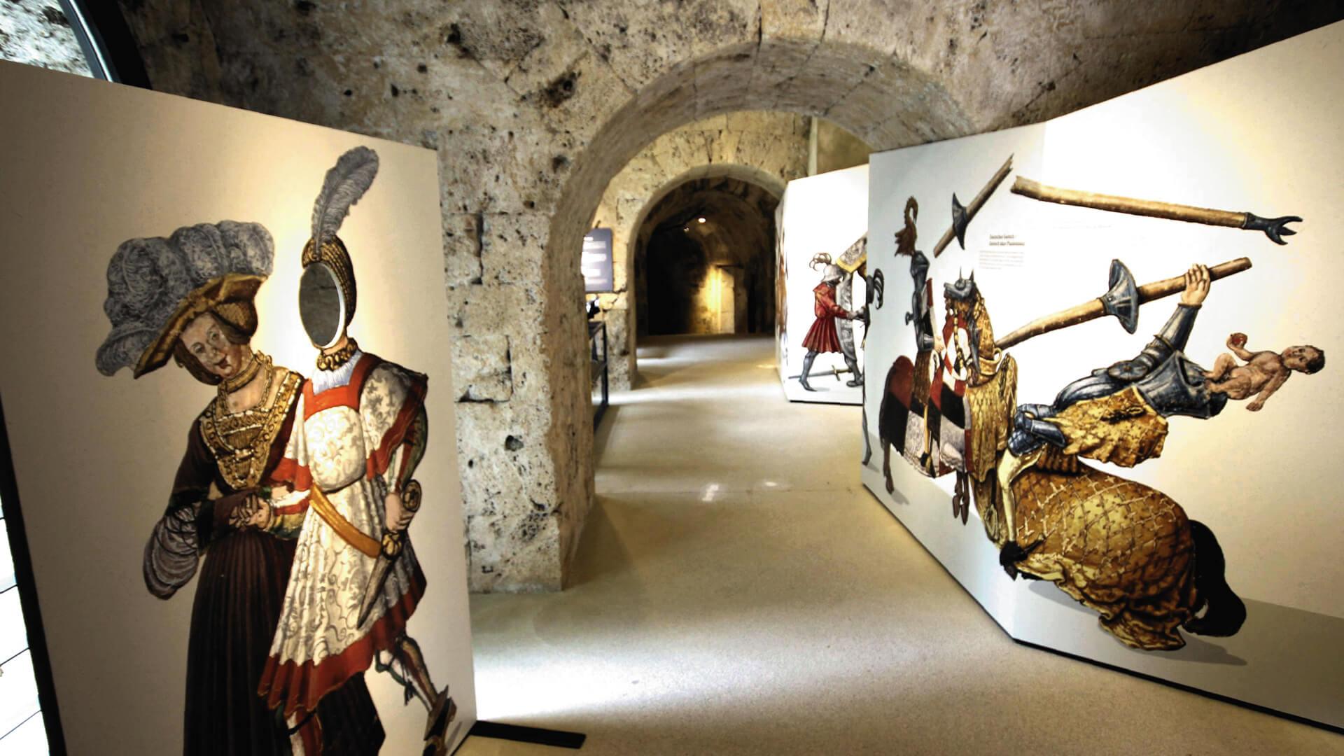 Ausstellung_Festung-Kufstein_-Artillerielaboratorium_02