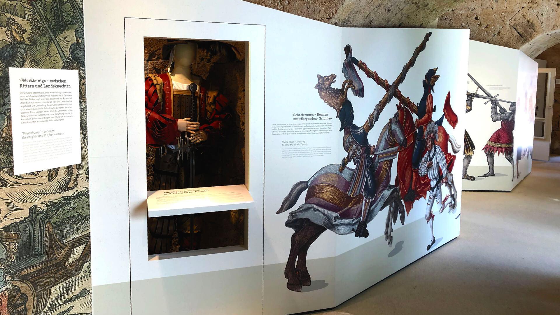 Ausstellung_Festung-Kufstein_-Artillerielaboratorium_04