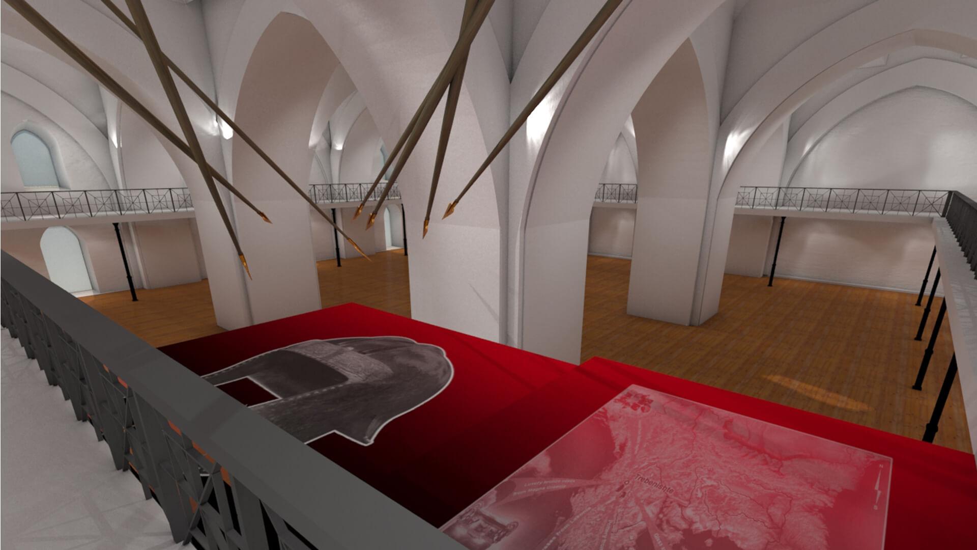 Exhibition-Archaeologisches-Nationalmuseum-NAIM-Sofia_02