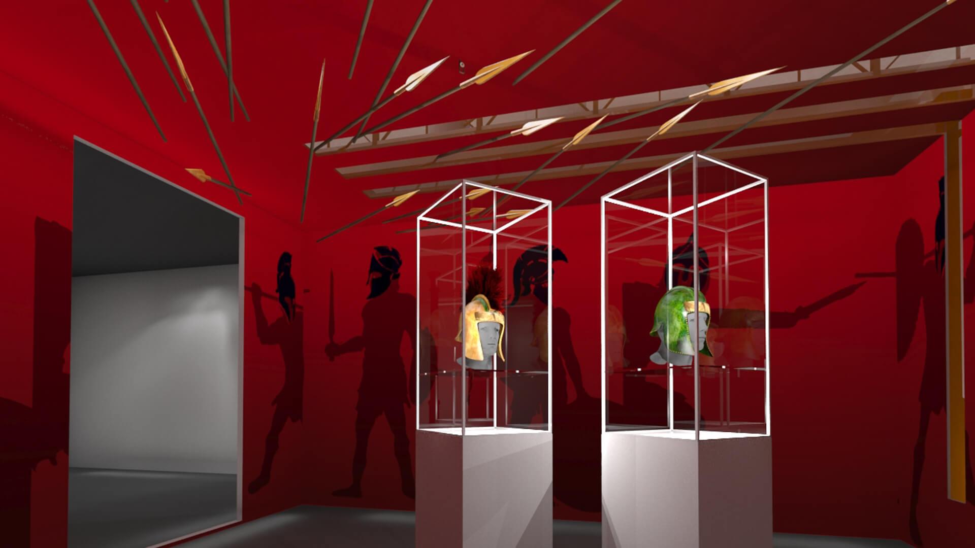 Exhibition-Archaeologisches-Nationalmuseum-NAIM-Sofia_03