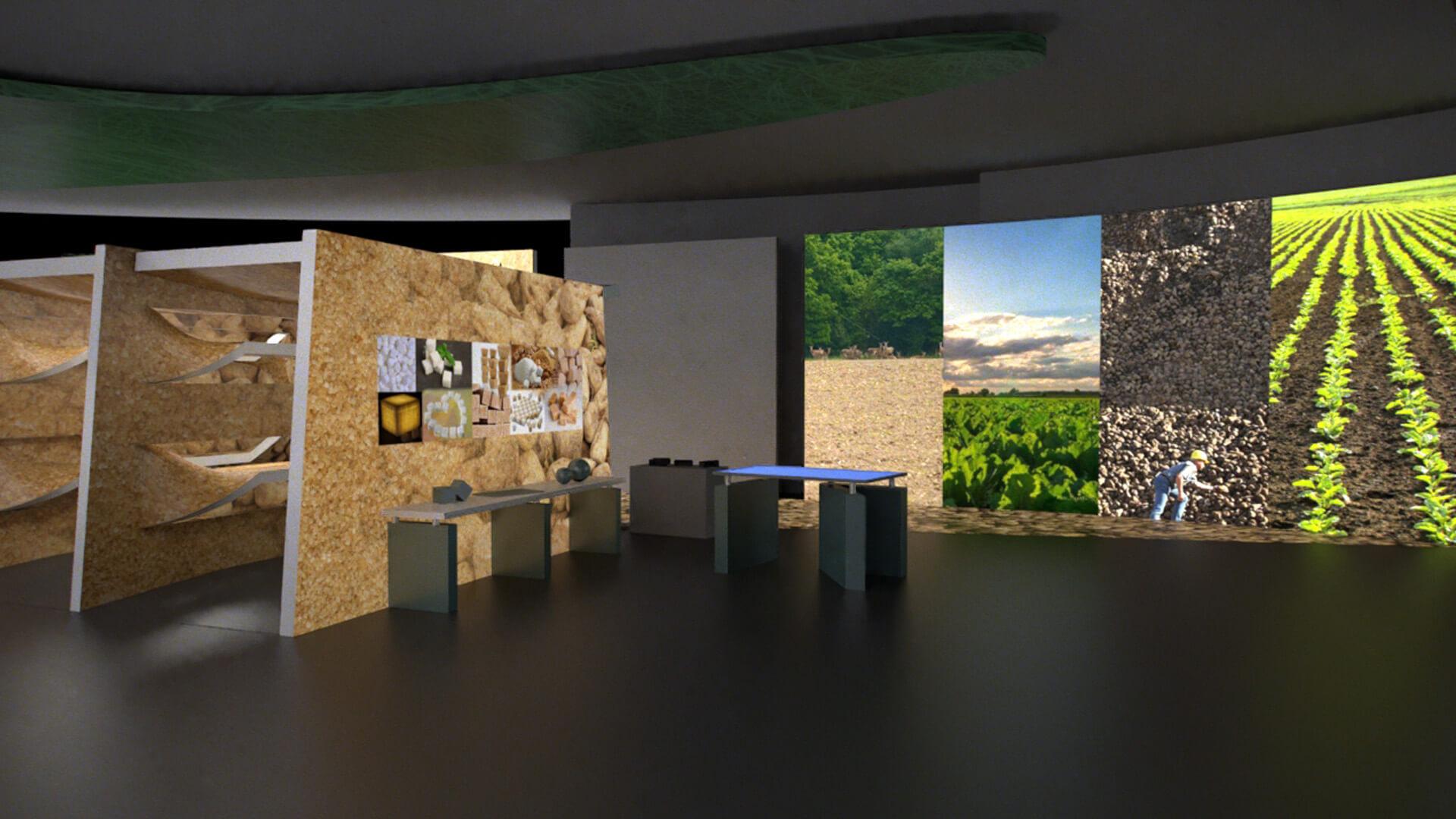 Exhibition-Concept-Foodworld-Bayern-Sued_02