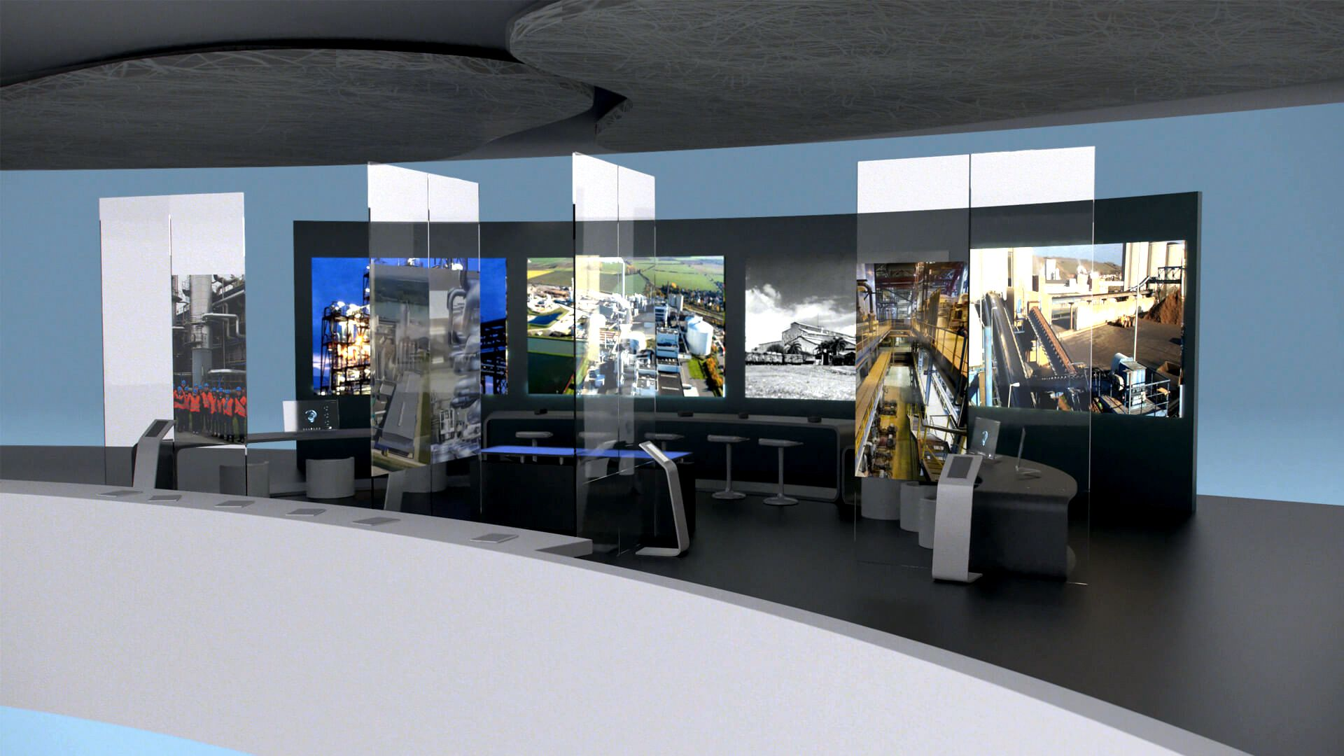 Exhibition-Concept-Foodworld-Bayern-Sued_04