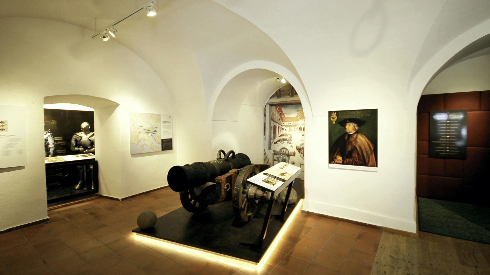 Exhibition-Kufstein-Maximilian_02
