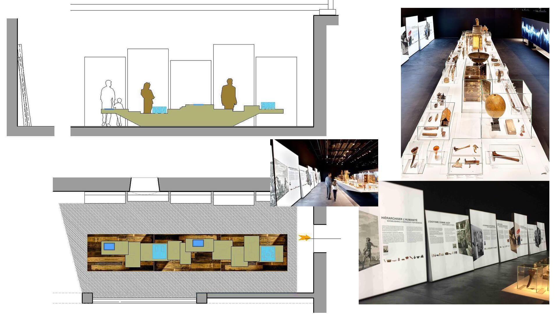 Felberturmmuseum-Mittersill_1