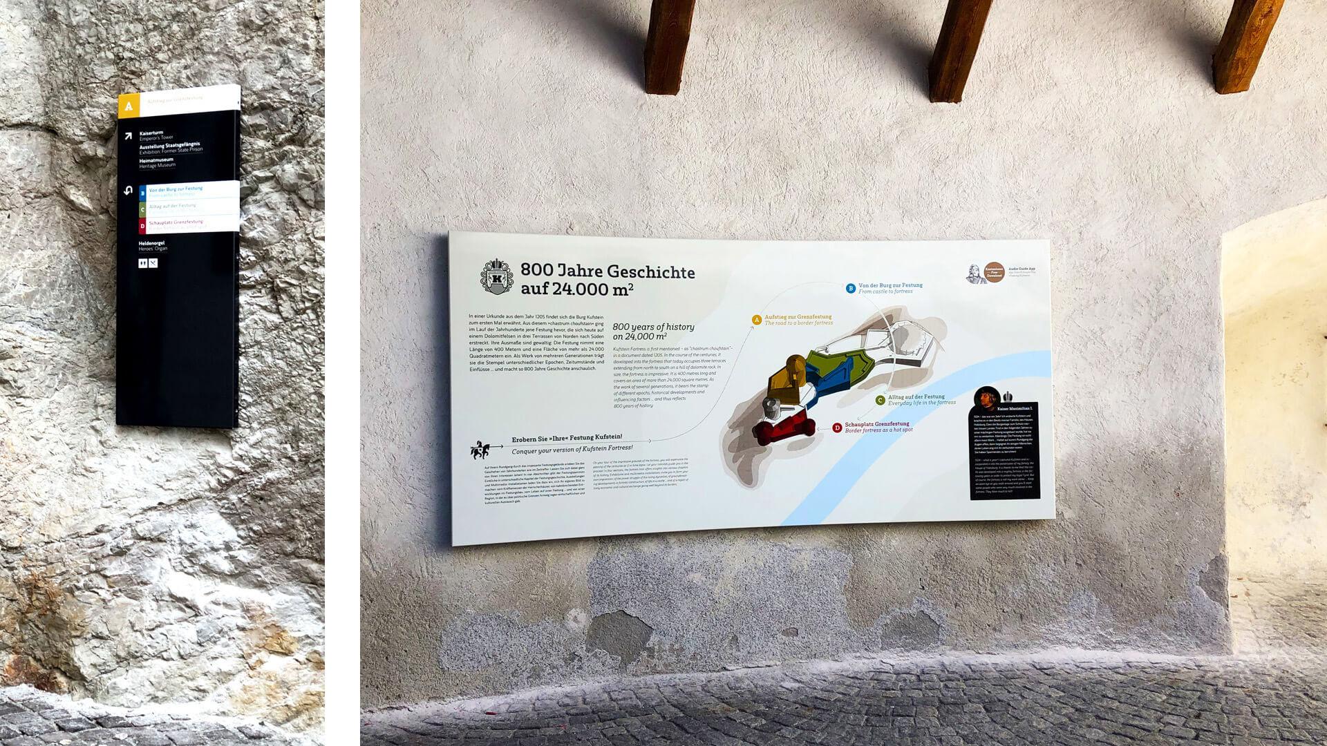 Informations-und-Leitsystem-Festung-Kufstein_02