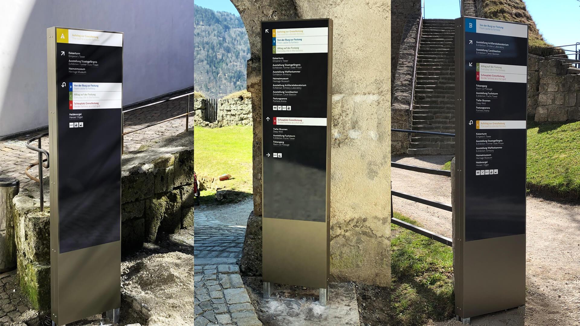 Informations-und-Leitsystem-Festung-Kufstein_03