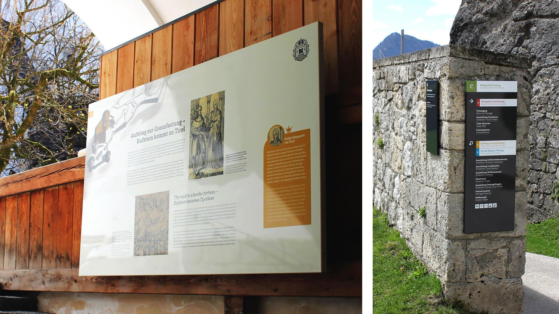Informations-und-Leitsystem-Festung-Kufstein_044