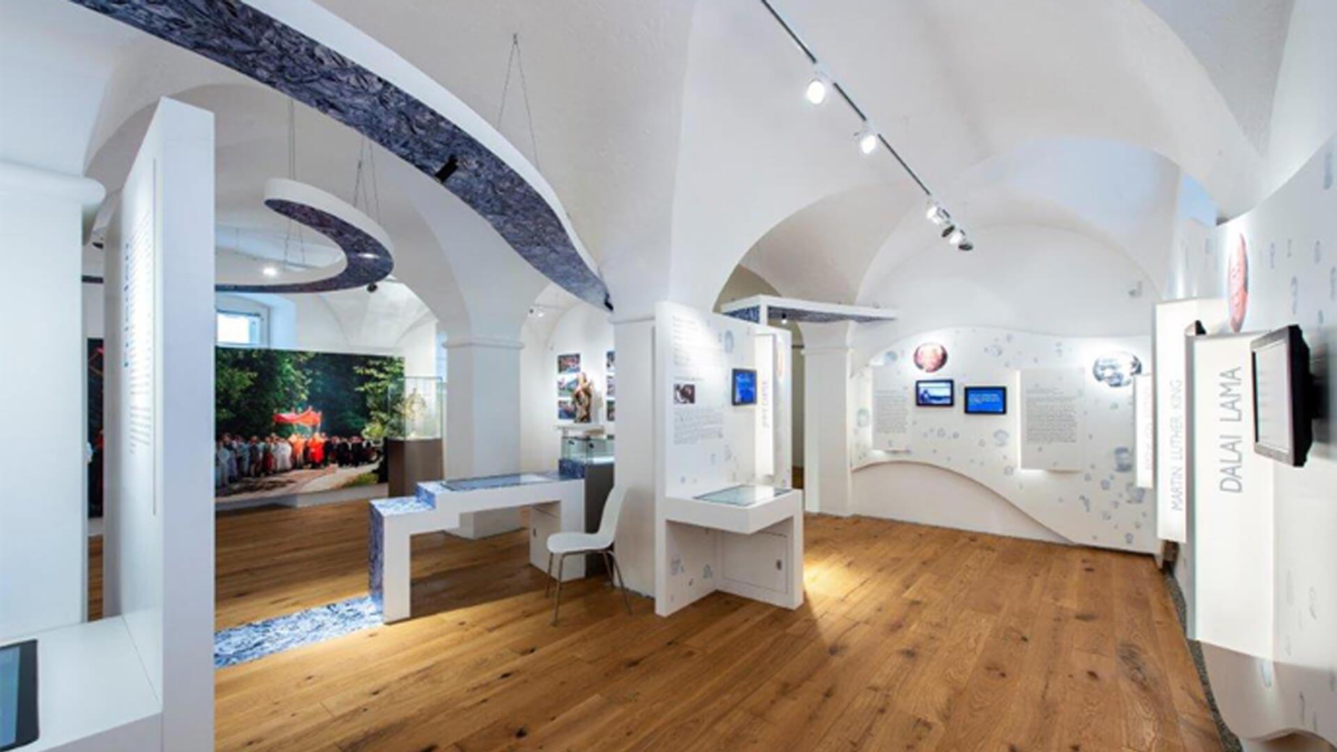 Landesausstellung-2018-Stille-Nacht-Mariapfarr_02