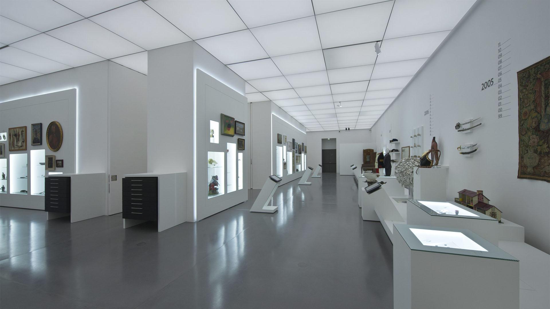 Salzburg-Museum_10Jahre_gesammelt_Exhibition_02