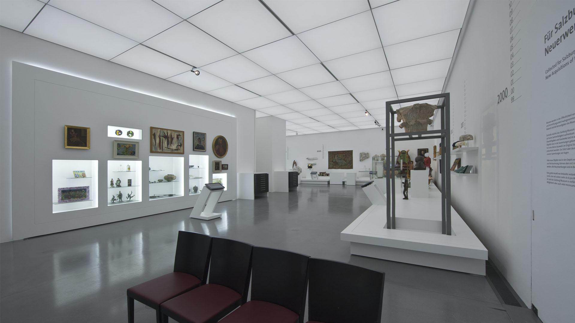 Salzburg-Museum_10Jahre_gesammelt_Exhibition_03