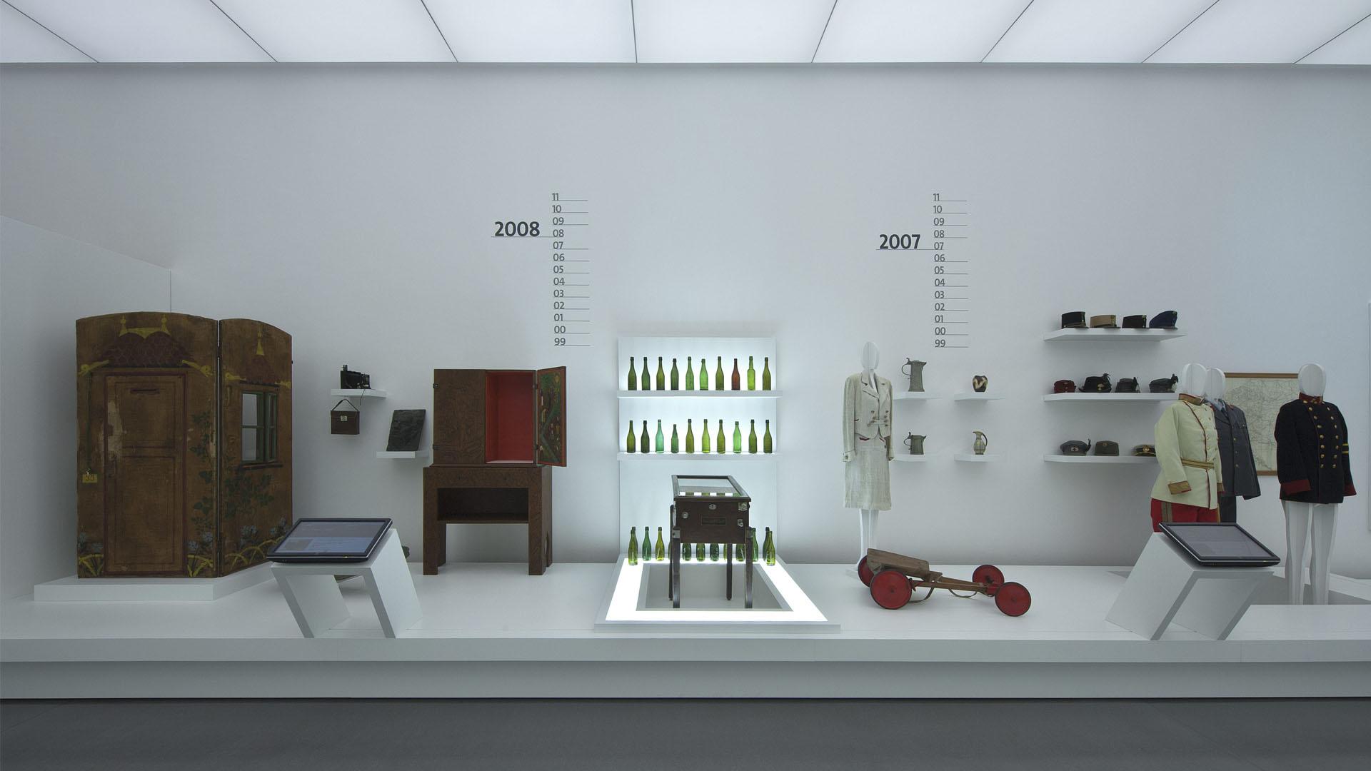 Salzburg-Museum_10Jahre_gesammelt_Exhibition_04