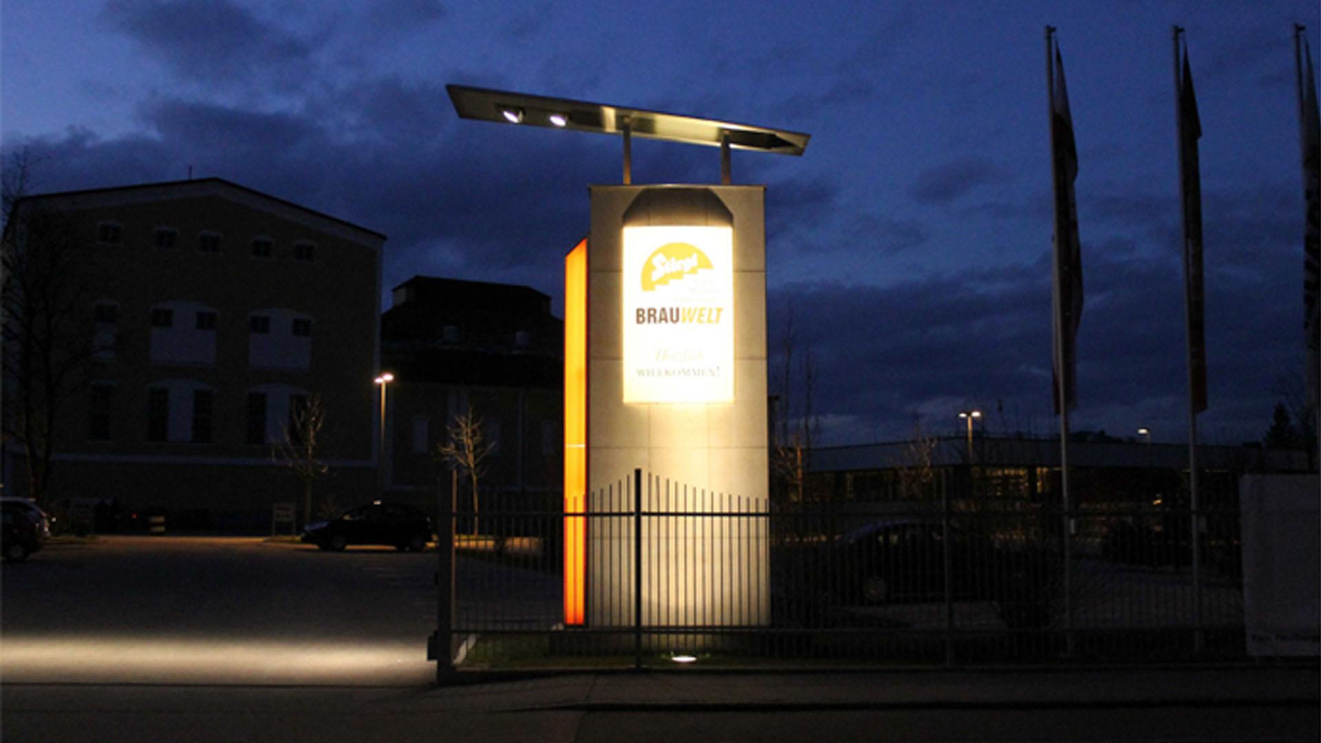 Stiegl-Brauwelt-Parkplatz-Objekt_02