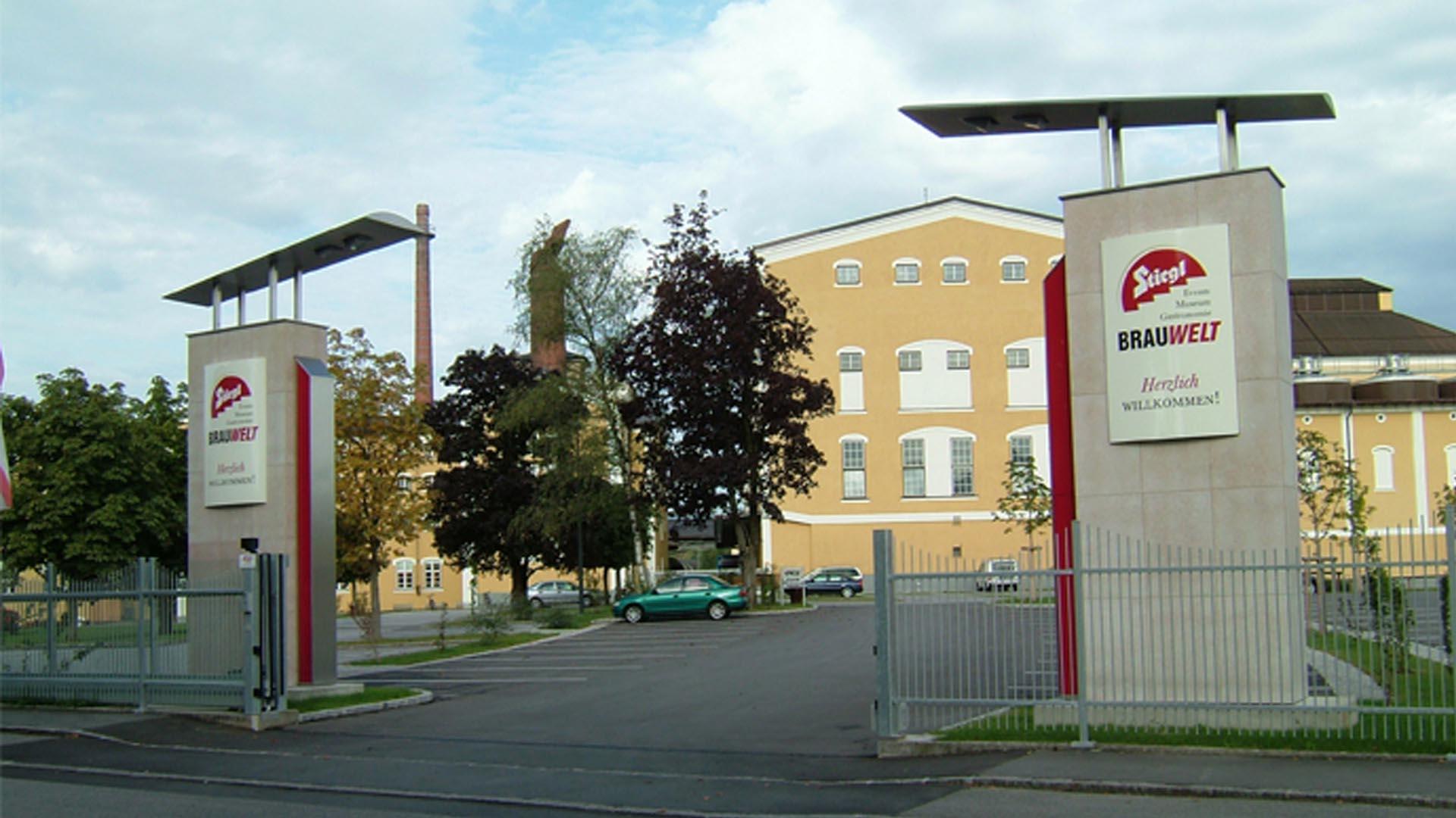 Stiegl-Brauwelt-Parkplatz-Objekt_03