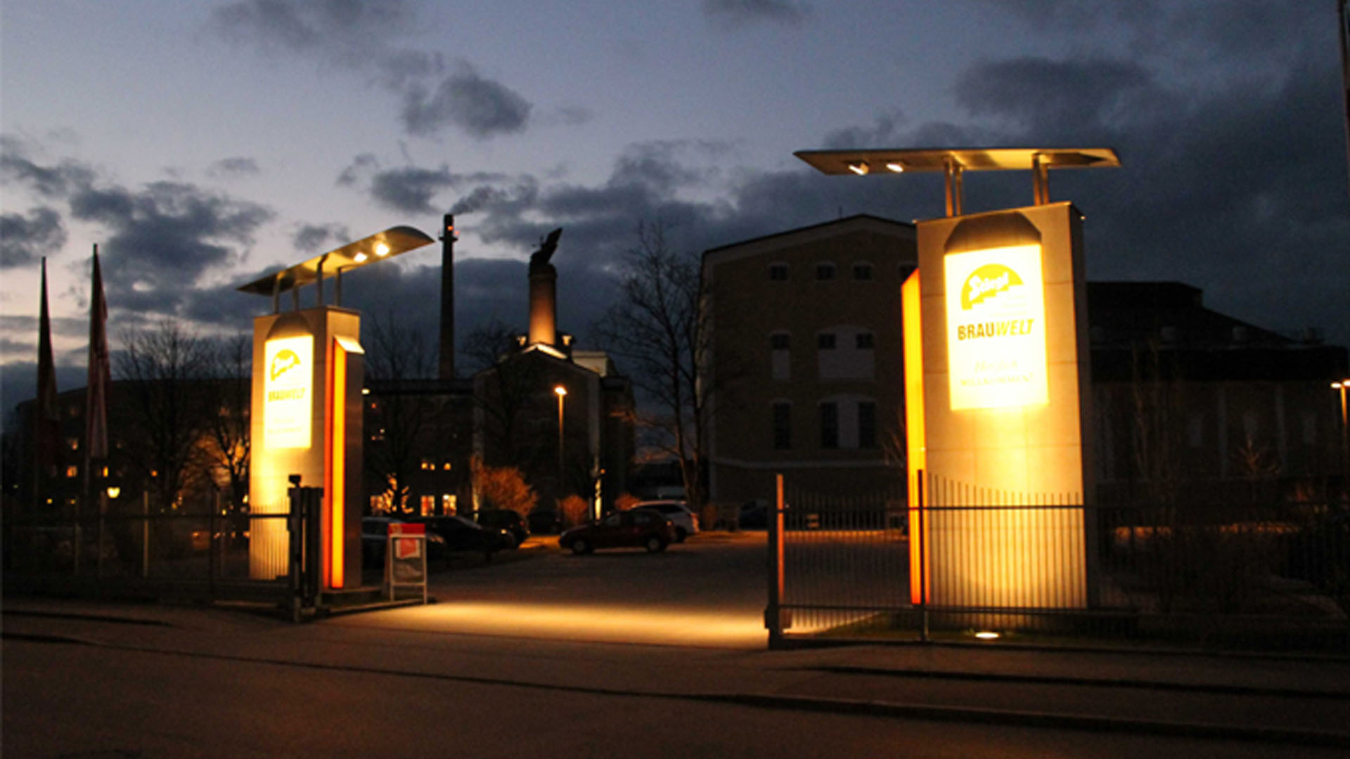Stiegl-Brauwelt-Parkplatz-Objekt_04