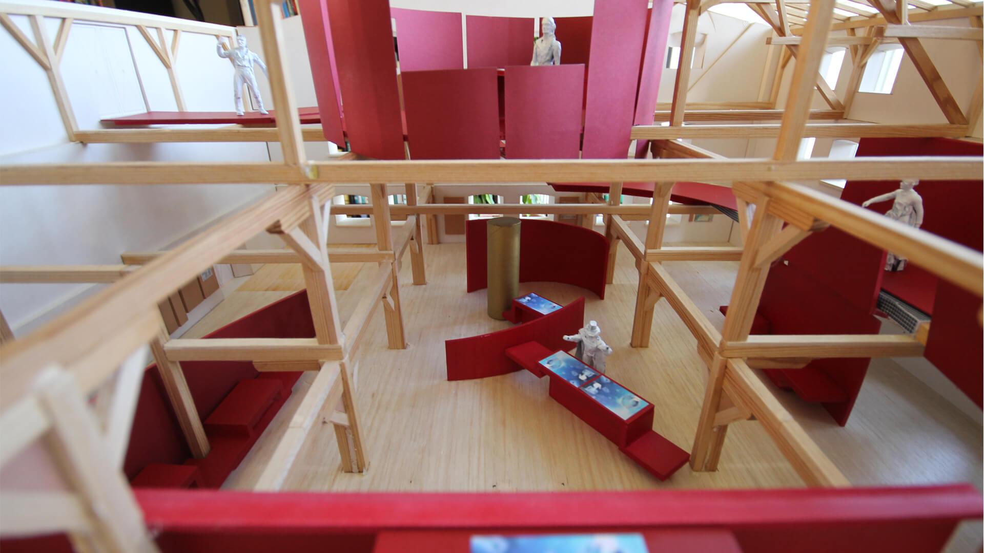 Stiegl-Brauwelt_museum-goes-interactive_02