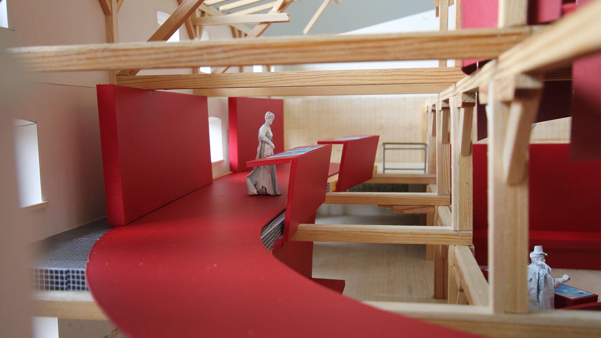 Stiegl-Brauwelt_museum-goes-interactive_03