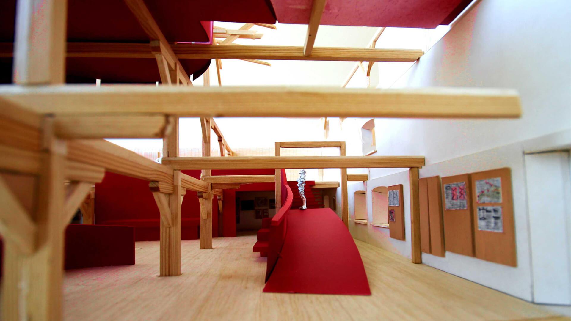 Stiegl-Brauwelt_museum-goes-interactive_04