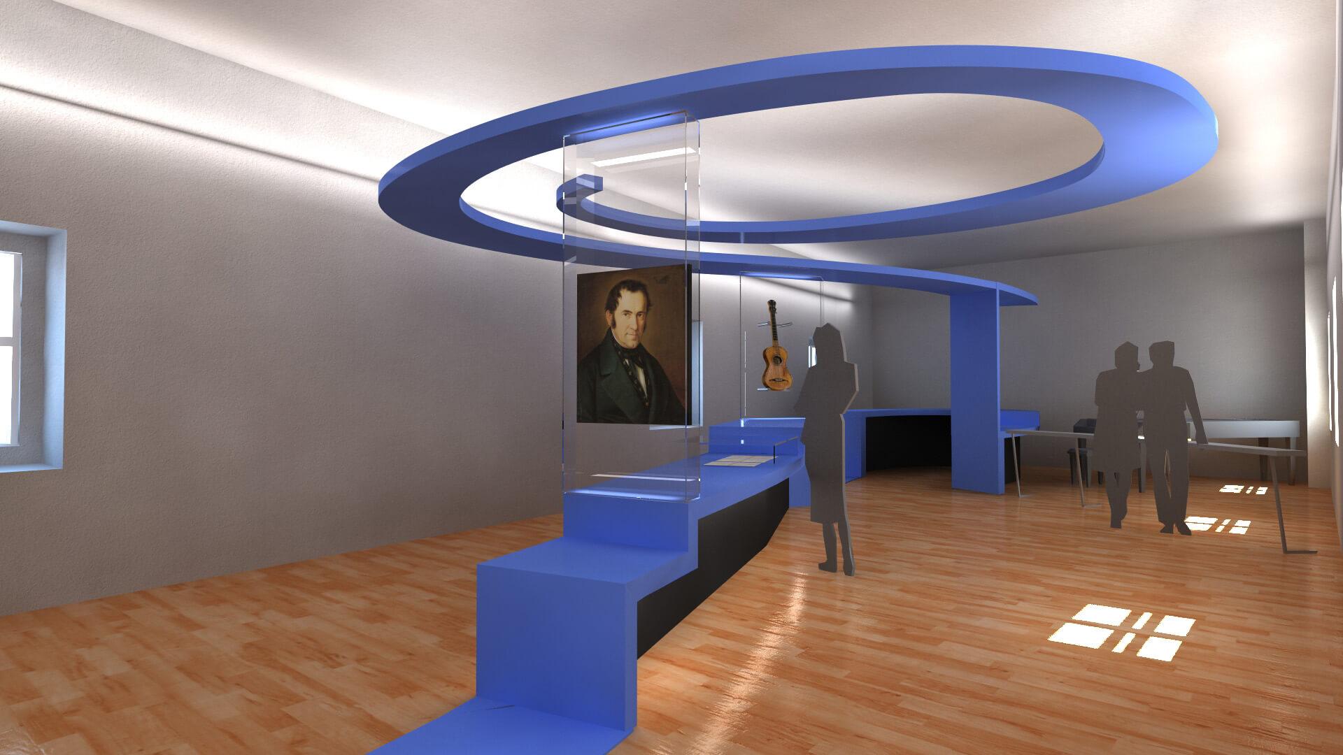 Stille-Nacht-Museum-Gruberhaus-Hallein_04