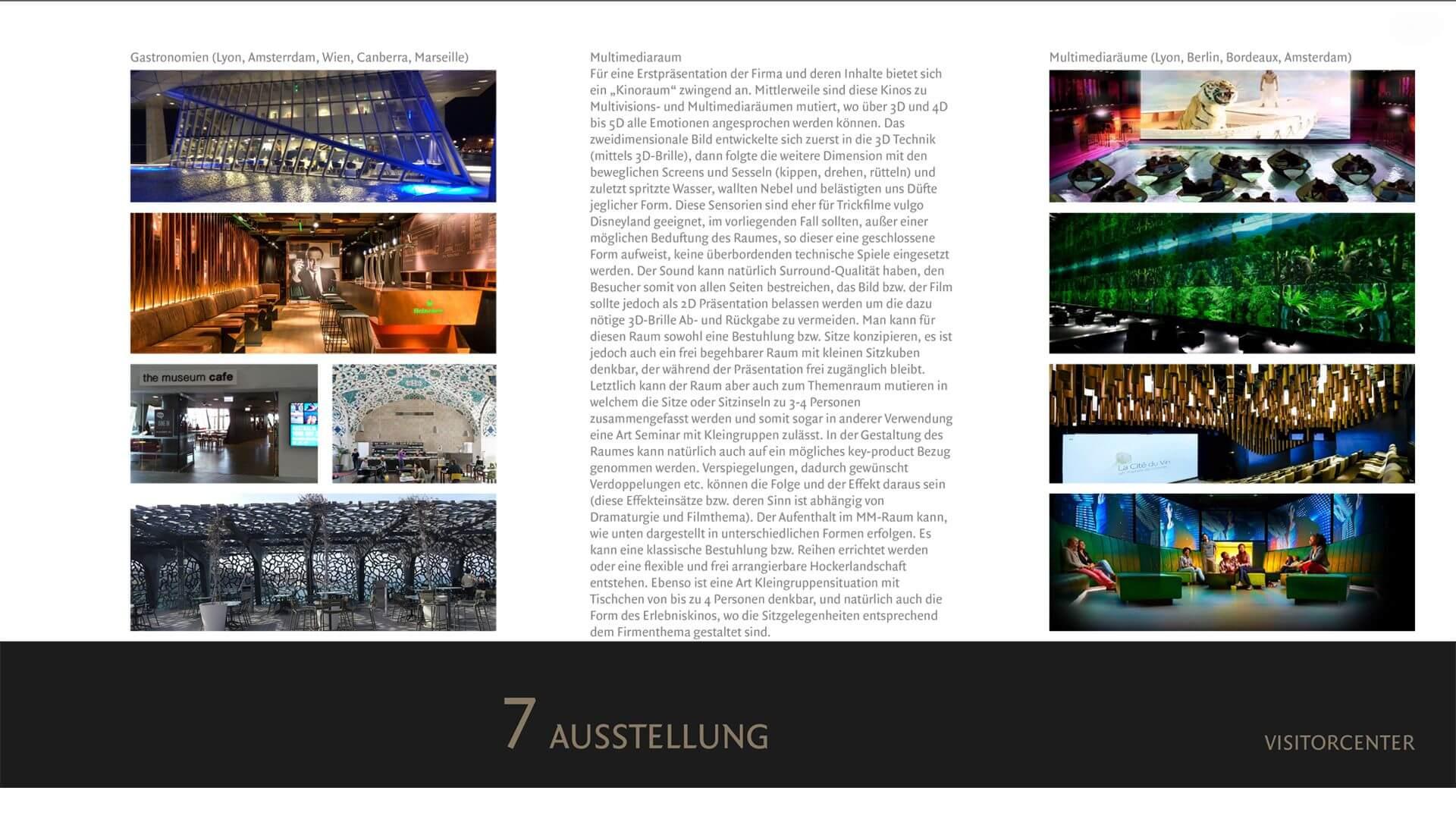 Visitor-und-Trainingscenter-Mozart-Distillerie_03