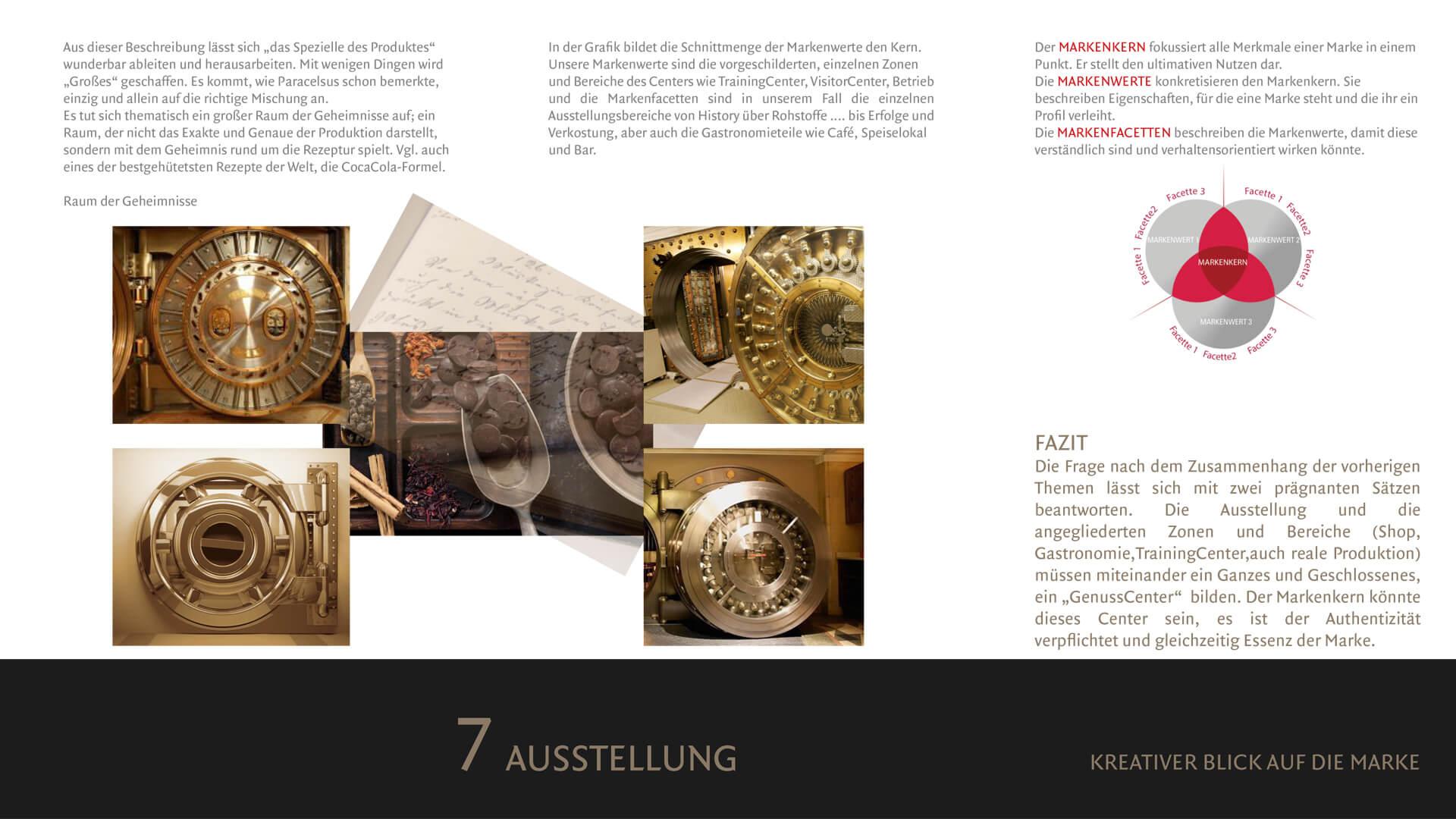 Visitor-und-Trainingscenter-Mozart-Distillerie_04