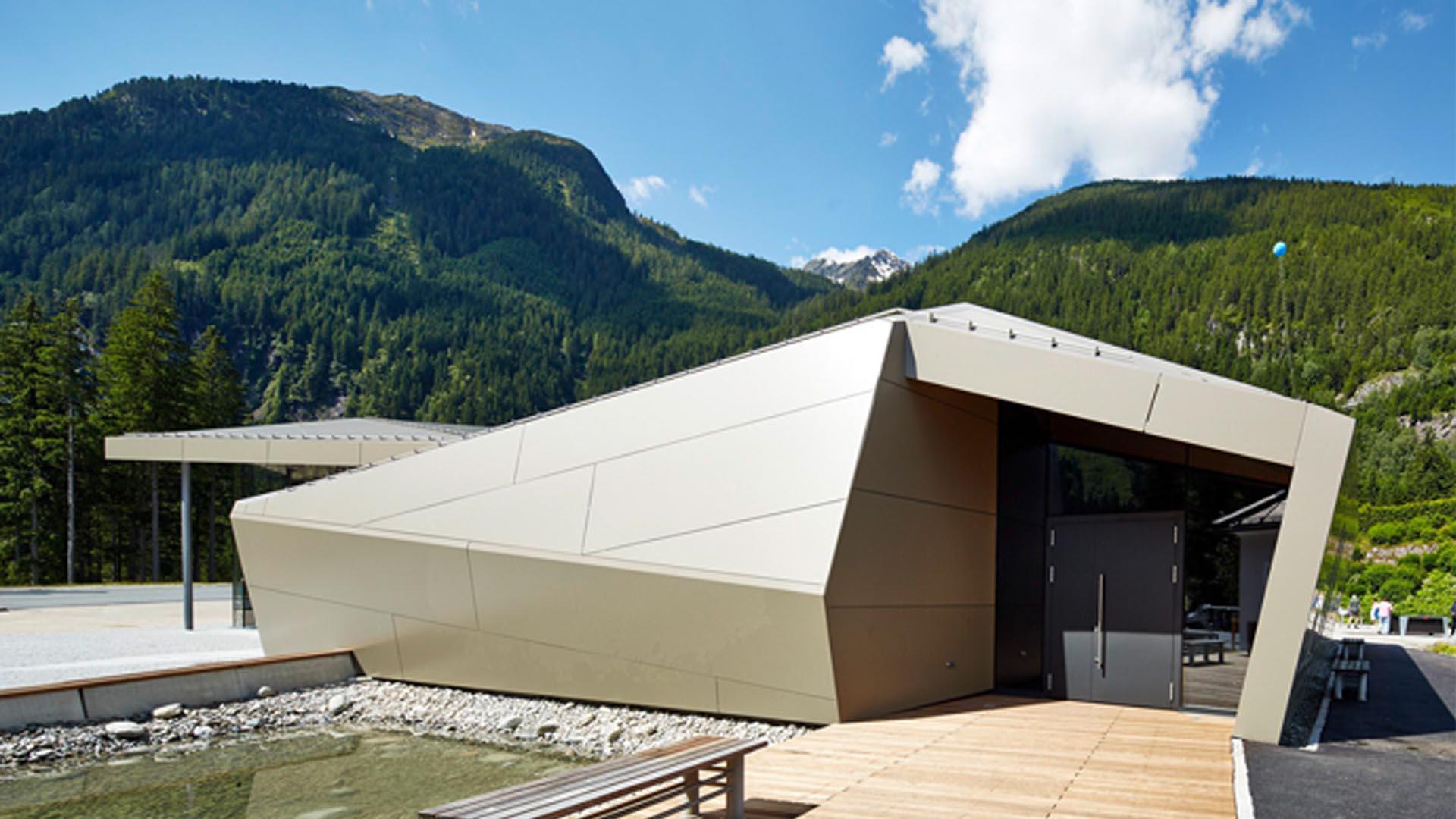 WasserWelten-Besucherzentrum_03