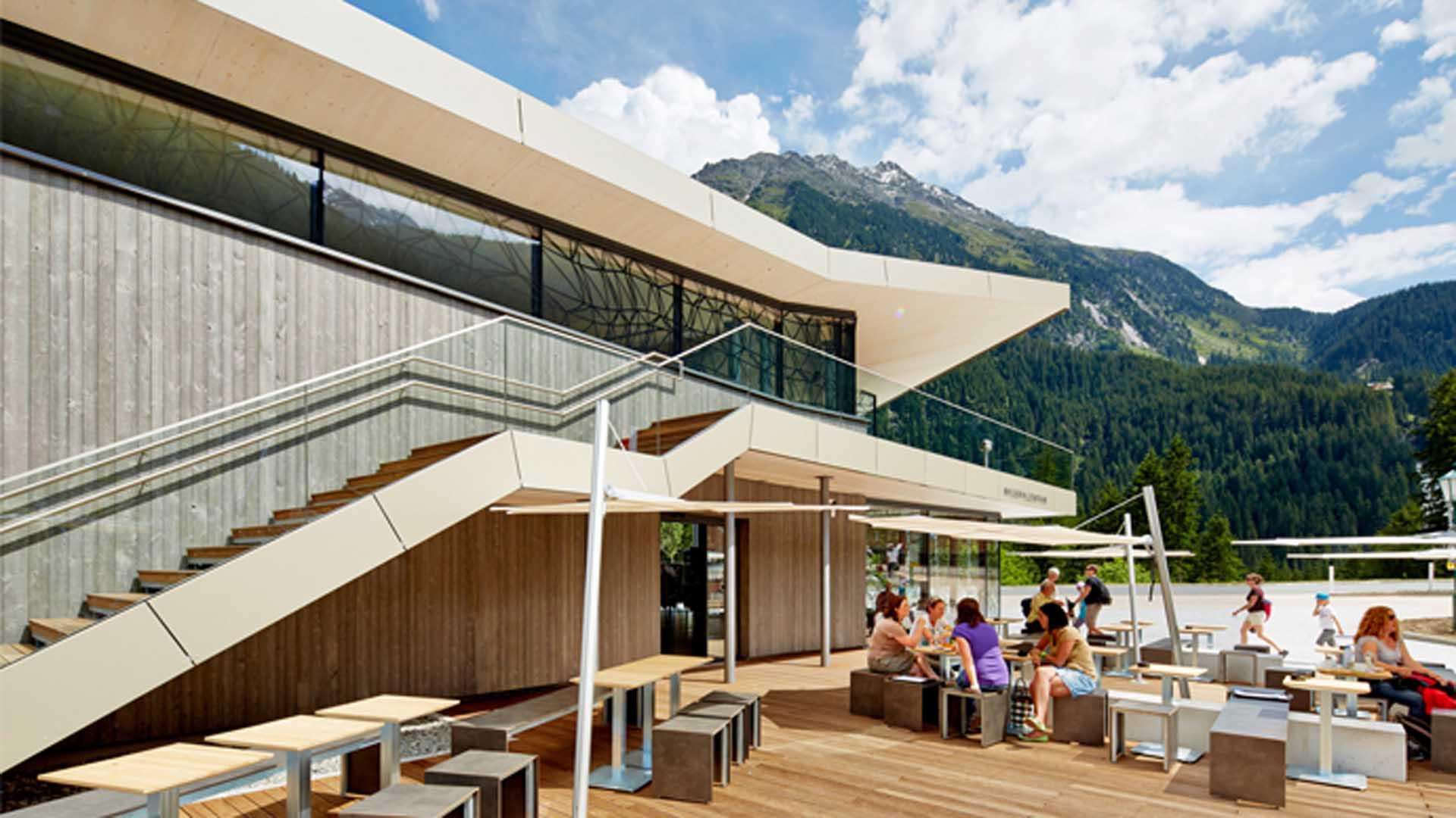 WasserWelten-Besucherzentrum_04