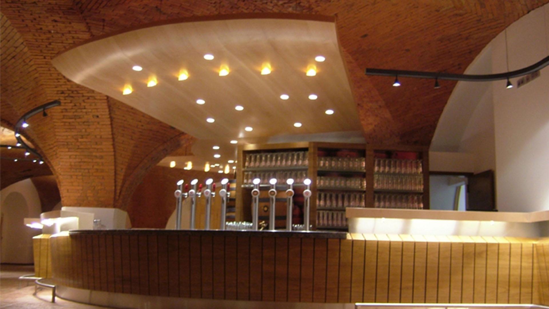 Bier-Bar-Braugewoelbe-Stiegl_02