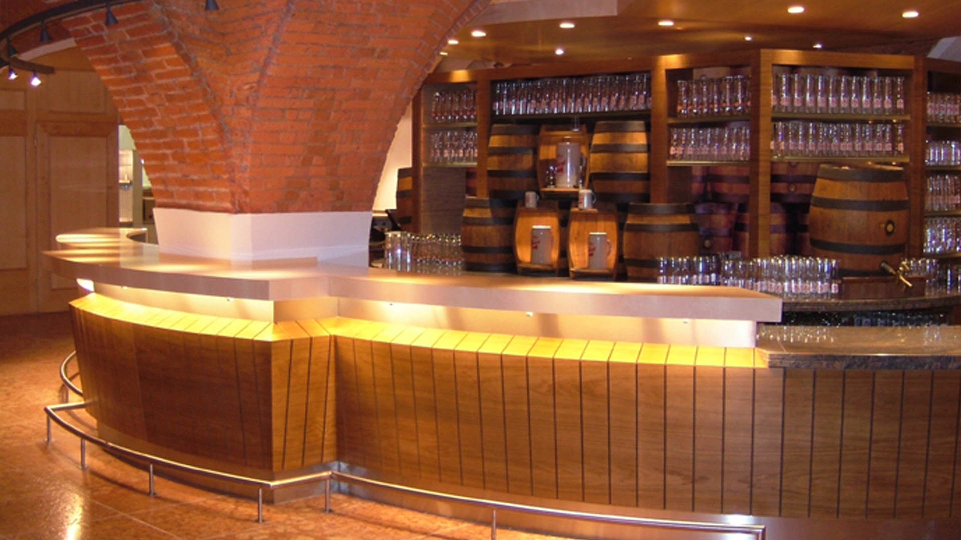 Bier-Bar-Braugewoelbe-Stiegl_04