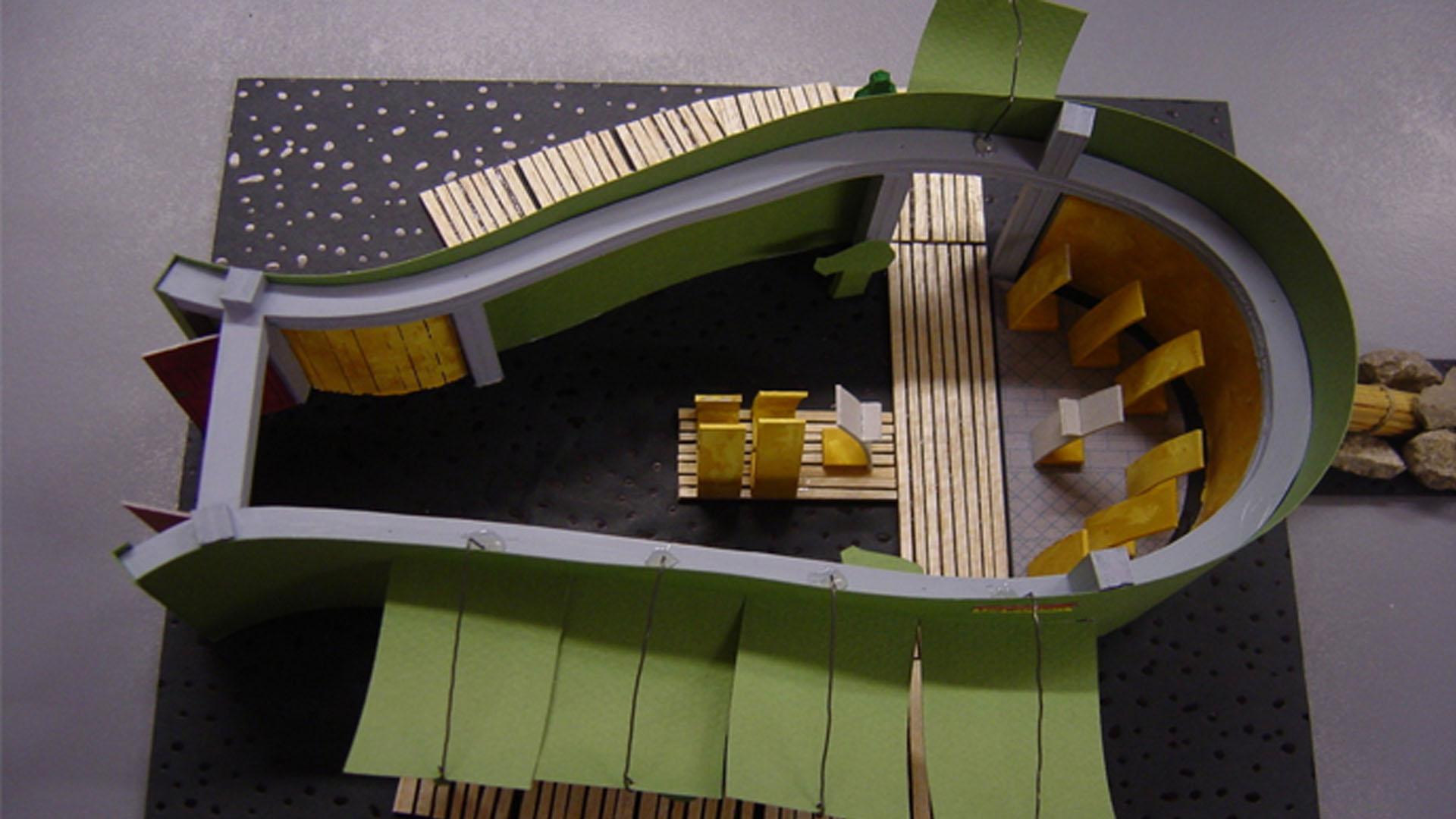 Roadshow-Salzburger-Agrar-Marketing_04