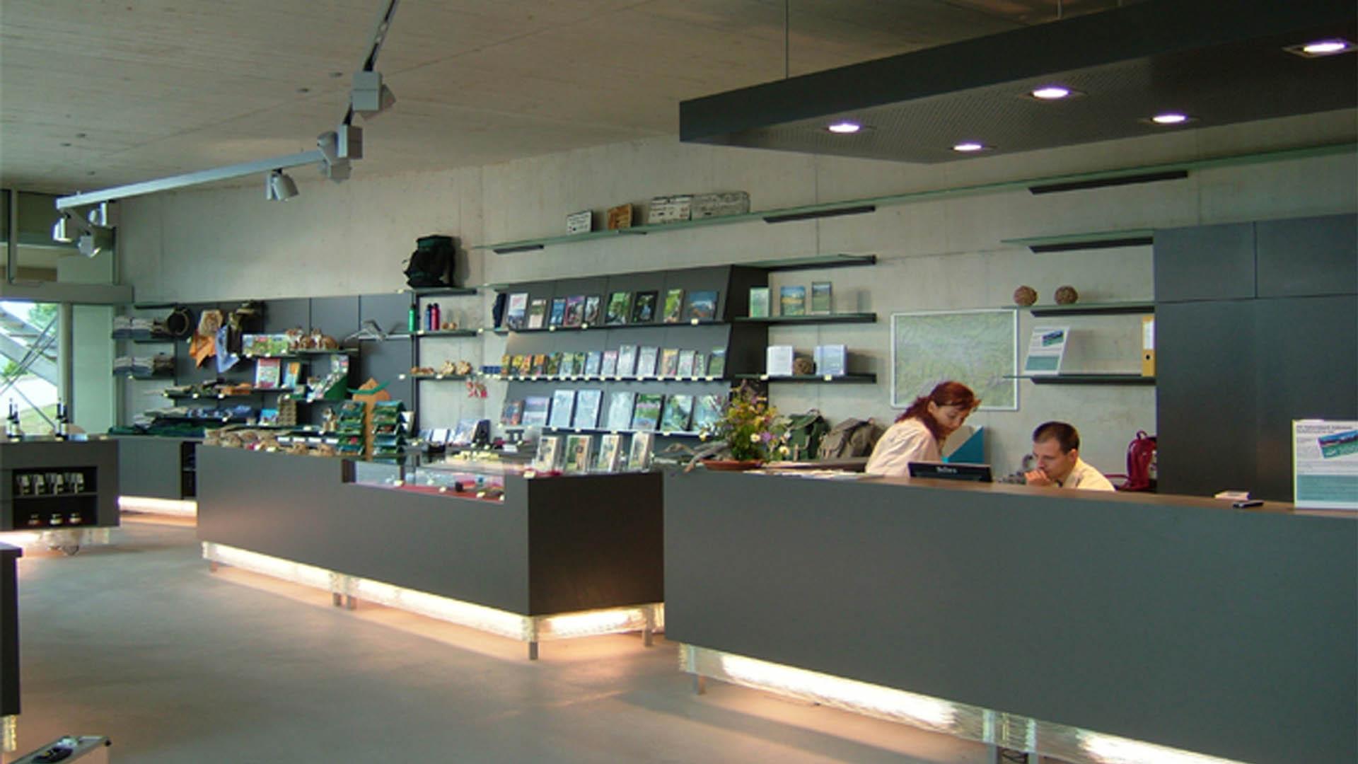 Shop-Wurbauerkogel-Windischgarsten_02