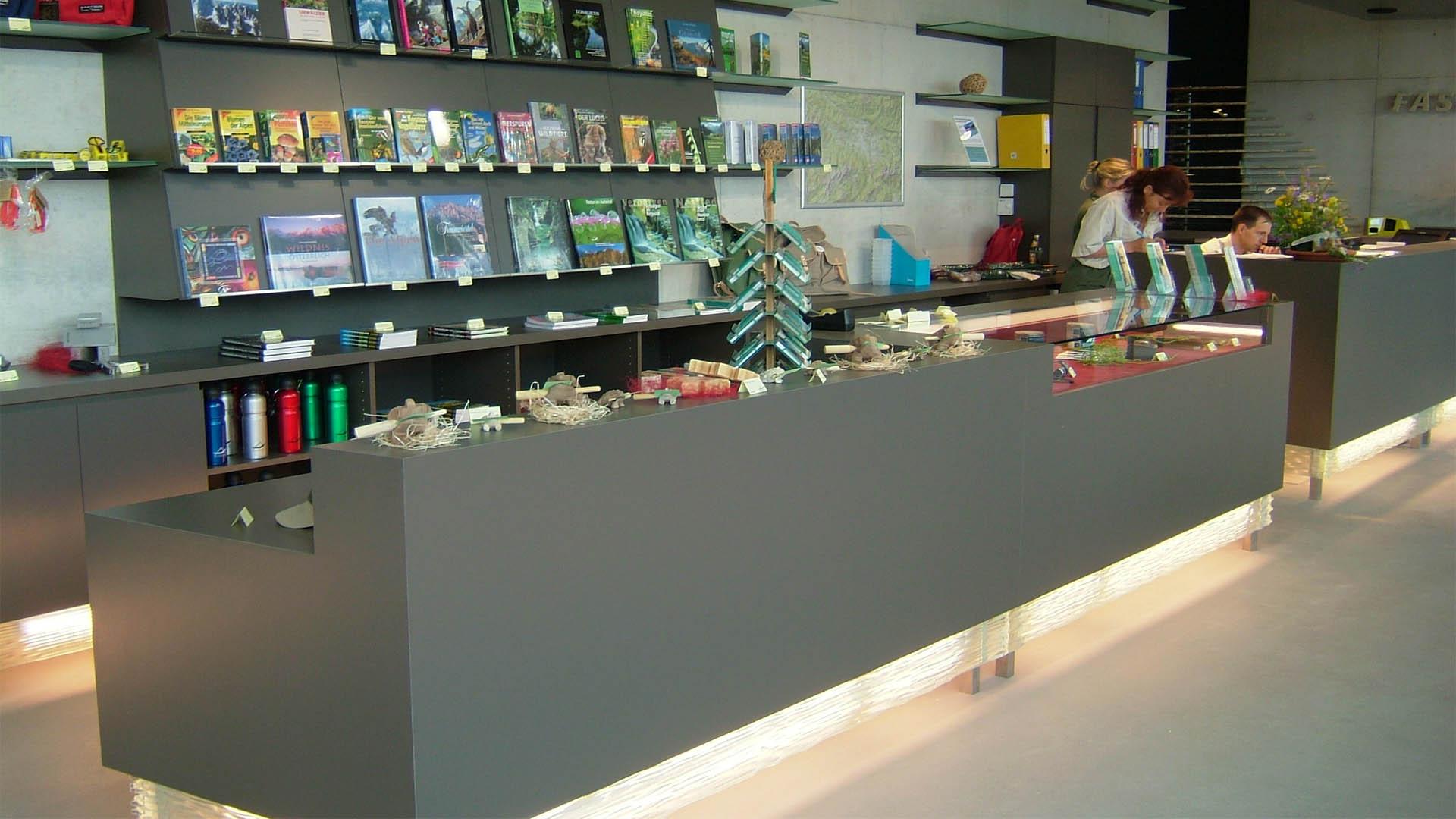 Shop-Wurbauerkogel-Windischgarsten_04